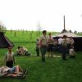 Camp-2013-65