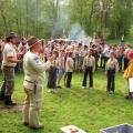 Camp-2013-67