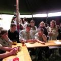 Camp-2013-70