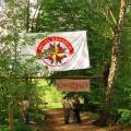 Camp-2013-72