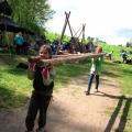 Camp-2013-73