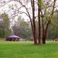 Camp-2013-74