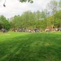 Camp-2013-75