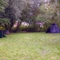herbsthajk-2013-04