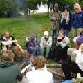 herbsthajk-2013-06