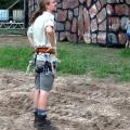bundescamp-2014-vorcamp-04