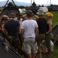 bundescamp-2014-vorcamp-08
