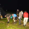 bundescamp-2014-vorcamp-10