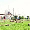 bundescamp-2014-vorcamp-13