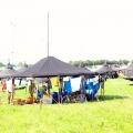 bundescamp-2014-vorcamp-14