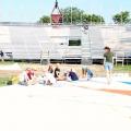 bundescamp-2014-vorcamp-15