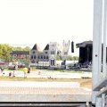 bundescamp-2014-vorcamp-16