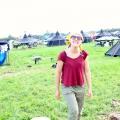 bundescamp-2014-vorcamp-21