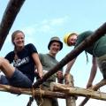bundescamp-2014-vorcamp-23