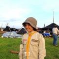 bundescamp-2014-001