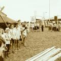 bundescamp-2014-003