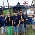 bundescamp-2014-004