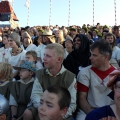 bundescamp-2014-010