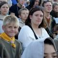 bundescamp-2014-013