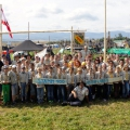 bundescamp-2014-017
