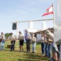 bundescamp-2014-018