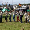 bundescamp-2014-019