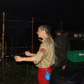 bundescamp-2014-021