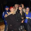 bundescamp-2014-022