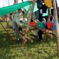 bundescamp-2014-023
