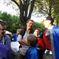 bundescamp-2014-028