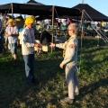 bundescamp-2014-033