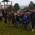 bundescamp-2014-037