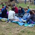 bundescamp-2014-042