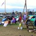 bundescamp-2014-043