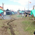 bundescamp-2014-044