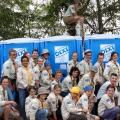 bundescamp-2014-045