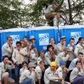 bundescamp-2014-046