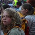 bundescamp-2014-053