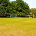 bundescamp-2014-055