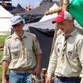 bundescamp-2014-062