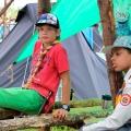 bundescamp-2014-063