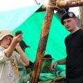 bundescamp-2014-064