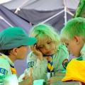 bundescamp-2014-066