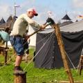 bundescamp-2014-068