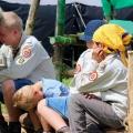 bundescamp-2014-069