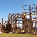 bundescamp-2014-072
