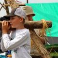 bundescamp-2014-073