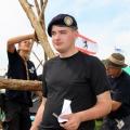 bundescamp-2014-074