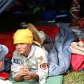 bundescamp-2014-075
