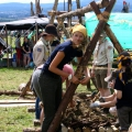 bundescamp-2014-077